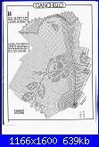 Ganchillo Artistico N 213-top-027-jpg