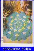 Ganchillo Artistico N 213-top-028-jpg