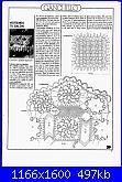 Ganchillo Artistico N 225-top-004-jpg