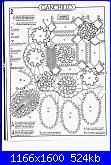Ganchillo Artistico N 225-top-005-jpg