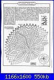 Ganchillo Artistico N 225-top-022-jpg