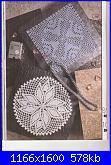 Ganchillo Artistico N 225-top-023-jpg