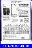 Ganchillo Artistico N 225-top-025-jpg