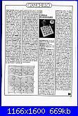 Ganchillo Artistico N 225-top-026-jpg