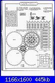 Ganchillo Artistico N 225-top-028-jpg