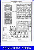 Ganchillo Artistico n 228-top-008-jpg