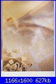 Ganchillo Artistico n 228-top-009-jpg