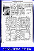 Ganchillo Artistico n 228-top-019-jpg