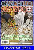 Ganchillo Artistico n 232-1-jpg