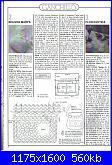 Ganchillo Artistico n 232-6-jpg