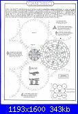 Ganchillo Artistico n 232-7-jpg