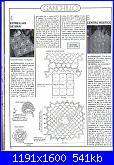 Ganchillo Artistico n 232-10-jpg