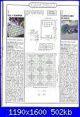 Ganchillo Artistico n 232-14-jpg