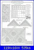 Ganchillo Artistico n 232-15-jpg