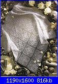 Ganchillo Artistico n 232-17-jpg