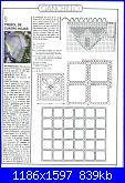 Ganchillo Artistico n 232-19-jpg