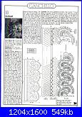 Ganchillo Artistico n 232-21-jpg