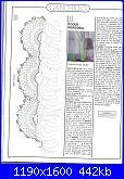 Ganchillo Artistico n 232-22-jpg