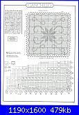 Ganchillo Artistico n 232-27-jpg