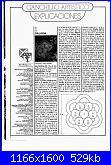 Ganchillo artistico n 236-top-001-jpg