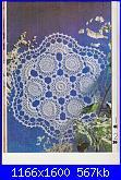 Ganchillo artistico n 236-top-003-jpg