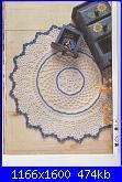 Ganchillo artistico n 236-top-011-jpg