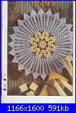 Ganchillo artistico n 236-top-016-jpg