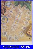 Ganchillo artistico n 236-top-025-jpg