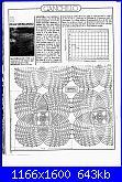 Ganchillo artistico n 236-top-028-jpg