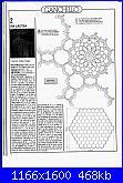 Ganchillo Artistico n 240-top-005-jpg