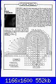 Ganchillo Artistico n 240-top-006-jpg