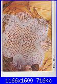 Ganchillo Artistico n 240-top-007-jpg