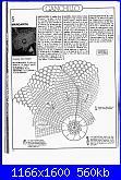 Ganchillo Artistico n 240-top-013-jpg
