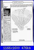 Ganchillo Artistico n 240-top-017-jpg