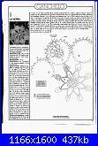Ganchillo Artistico n 240-top-018-jpg