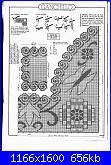Ganchillo Artistico n 240-top-021-jpg