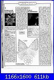 Ganchillo Artistico n 240-top-022-jpg