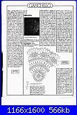 Ganchillo Artistico n 240-top-026-jpg