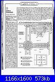 Ganchillo Artistico n 240-top-027-jpg