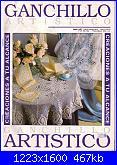 Ganchillo Artistico N 243-scan1-jpg