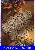 Ganchillo Artistico N 243-scan10057-jpg