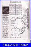 Ganchillo Artistico N 243-scan10058-jpg