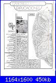 Ganchillo Artistico N 243-scan10059-jpg