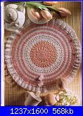 Ganchillo Artistico N 243-scan10073-jpg