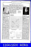 Ganchillo Artistico N 243-scan10074-jpg