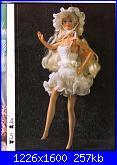 Ganchillo Artistico N 243-scan10077-jpg