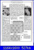 Ganchillo Artistico N 243-scan10078-jpg