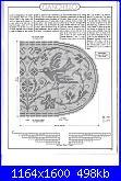 Ganchillo Artistico N 243-scan10079-jpg