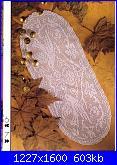 Ganchillo Artistico N 243-scan10081-jpg