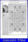 Ganchillo Artistico N 243-scan10082-jpg